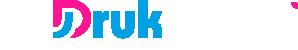 logo-zadrukowani