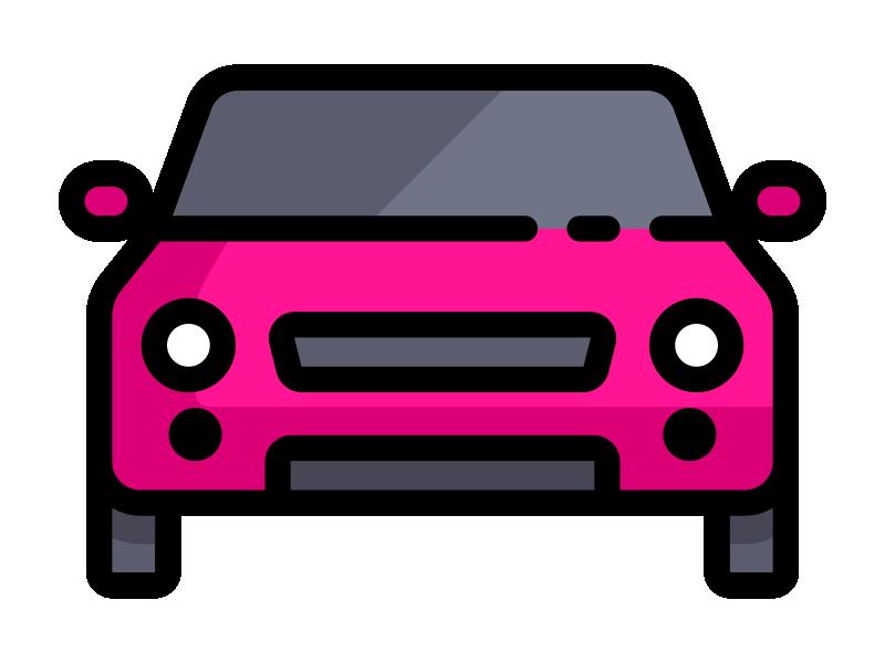 zadrukowani-oferta-icon-oklejanie-pojazdow